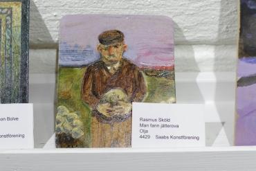 4429_Rasmus_Sköld